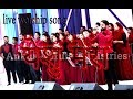 рдпреЗрд╢реБ рдореЗрд░рд╛ Live Worship Apostle Ankur Narula Ministry video download