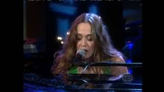 Fiona Apple - Get Him Back - 2006-02-17