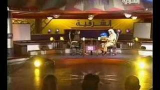 SAADI AL-HILI 5/7سعدي الحلي