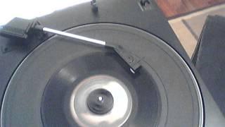 Gary Numan-She`s Got Claws (Viny)