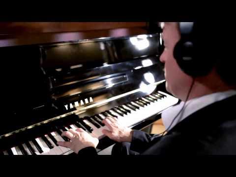YAMAHA P116 PWH Akustické pianino