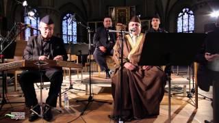Hussain Al Adhami & Ensemble