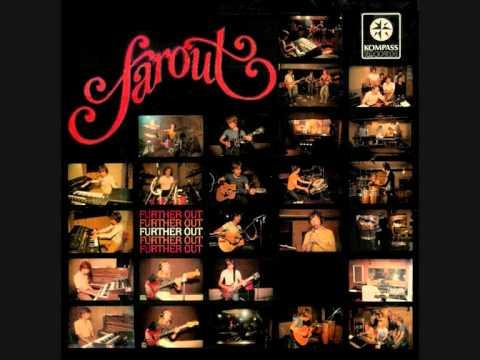 Farout Do It.wmv online metal music video by FAROUT