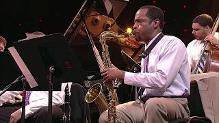 John Coltrane: My Favourite Things - East meets West - Magic from 3:45!!