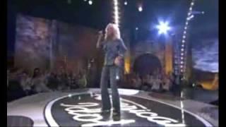 Carrie Underwood - Piece Of My Heart