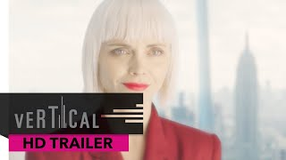 Here After | Official Trailer (HD) | Vertical Entertainment