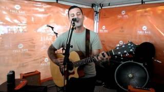 Bayside - Don't Call Me Peanut Live Tinley Park, IL 2012