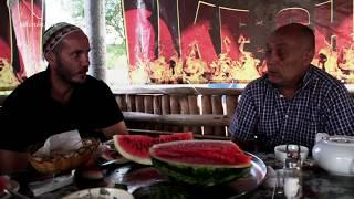 Крым глазами украинского фермера Плюсы и минусы после 2014 года