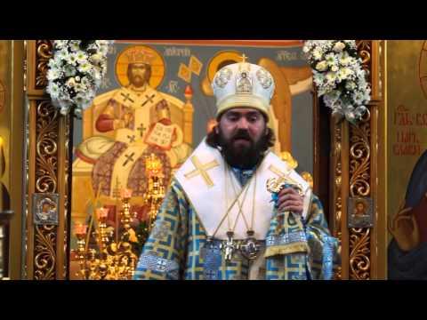 Молитва к господу иисусу христу о крестниках