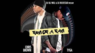Tyga ft. Chris Brown - Moving to fast (New R'n'B 2010)