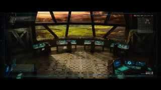 映画『テラフォーマーズ』超特報30秒HD2016年4月29日公開
