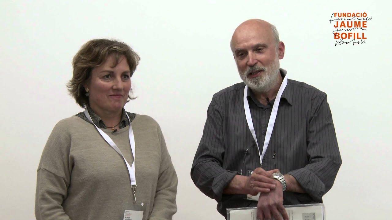 L'èxit de la conciliació - Escola Dolors Monserdà-Santapau i projecte Pedibús