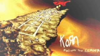 Korn - Got The Life (Psychocharma Remix)