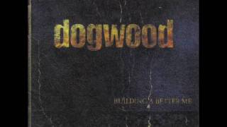 08.- The Battle of Them vs. Them - Dogwood - Building a Better Me (2000)