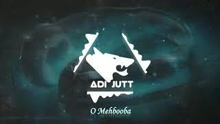 Mehbooba Lyric video - NESCAFÉ Basement   - YouTube