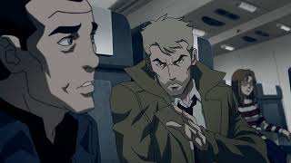 Constantine: City of Demons - Trailer