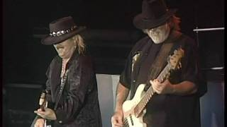 38 SPECIAL  Caught Up In You    2008 Live