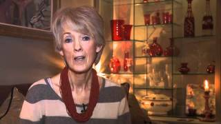 Daughters-in-Law by Joanna Trollope: Christmas message