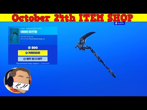 What Was Added In Season 4 Of Fortnite