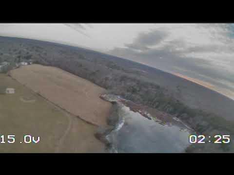 sonicmodell-ar-wing-flight-onboard-dvr-chaplin-ct