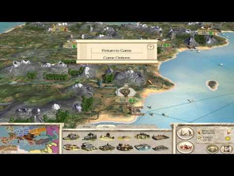Windows 10, horrible fps/graphics fix? :: Rome: Total War