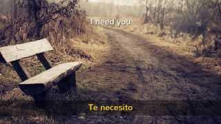 Stryper - Lonely (Subtitulada)