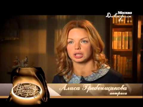 Пугачева счастье текст песни
