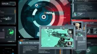 [1080p   Perfect Quality] Modern Warfare 3: Iron Lady (Intro)
