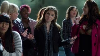 Trailer of Pitch Perfect (2012)