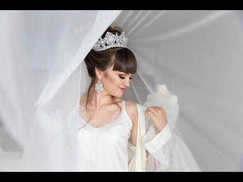 Фото та відеозйомка весілля Чернівці., відео 2