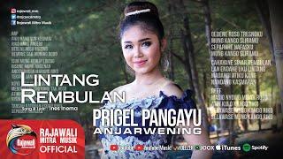 Download lagu Prigel Anjarwening Lintang Rembulan Mp3