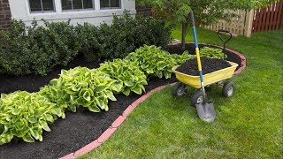 27 Front Yard Landscaping (Fresh New Ideas) Part 8