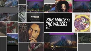 Learn 5 pioneering reggae hits with the Bob Marley and the Wailers