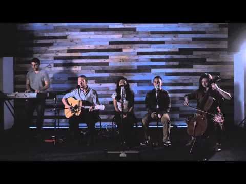 Behold Our God - Youtube Live Worship