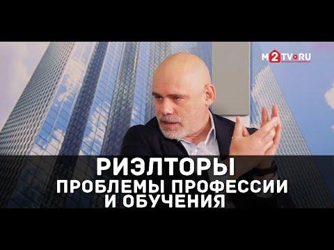 Агентство доступных кредитов кредитный брокер омск