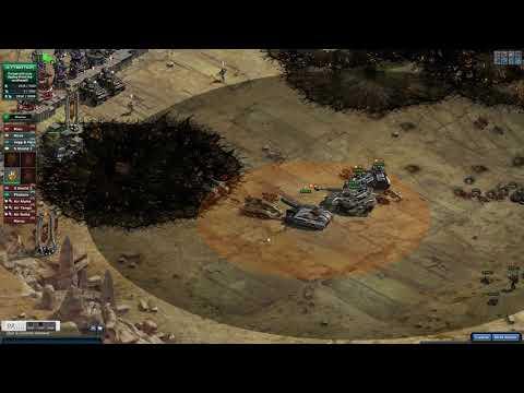 Survivors 100 Token Base Free Repair