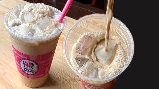 Cappuccino Blast Recipe Cold Cappuccino | Coffee Recipe | Summer Drinks by (HUMA IN THE KITCHEN)