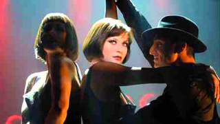 Chicago -  Cell Block Tango (without talking.only song.full one)
