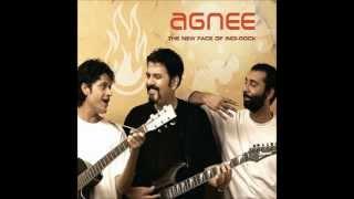 Agnee- Keh Lene Do - YouTube