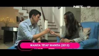 Entertainment News - Film Indonesia bertemakan wanita