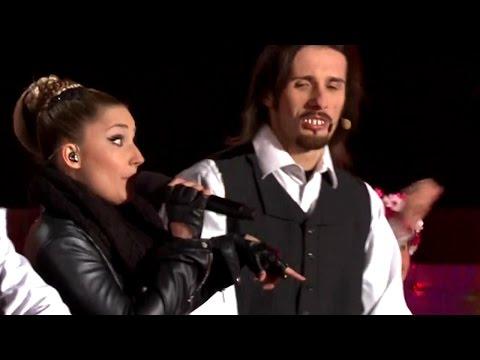 Kabaret Skeczów Męczących & Donatan & Cleo - My, grabarze