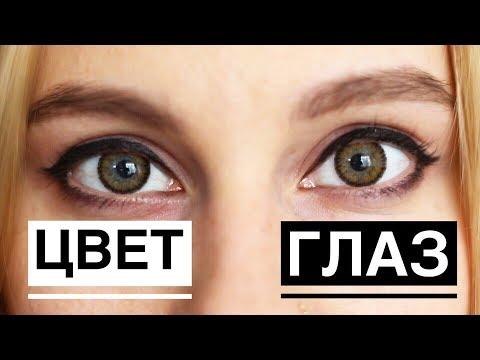 Что делать с глазным давлением