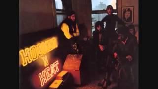 John Lee Hooker & Canned Heat Let's Make It