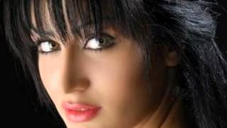 اغاني طرب MP3 بدوبني بلمسة إيدا - احمد عواد تحميل MP3