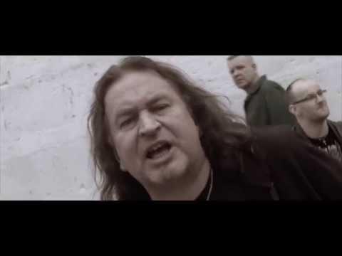 LukaszGorka's Video 152733164000 8dTl1ffanSE