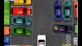Play Carbon Auto Theft - Kizi2.com