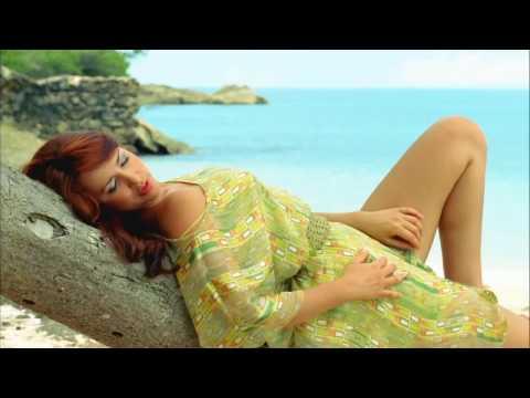 Lady Yuliana - Mi Angel
