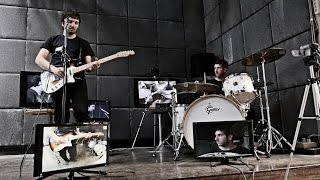 Tunguska - Everything You Know Is Wrong