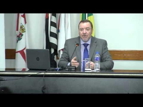 A Justiça Militar e sua Competência Constitucional, Criminal e Cível.