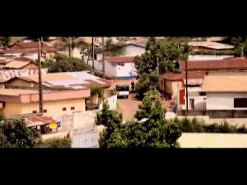 EUEOM - Guinee 2010